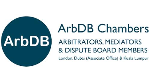 Logo-arbdb