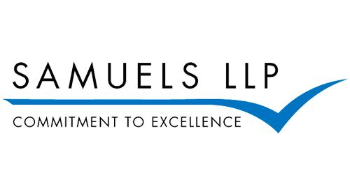 Logo-samuels-llp