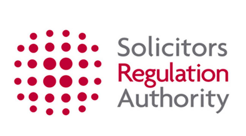 Logo-solicitors-regulation