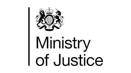 Logo_justice