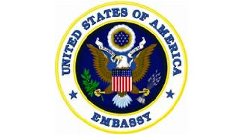 Logo_us_embassy